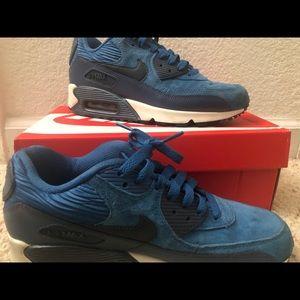 WMN Nike Airmax